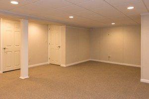finished-basement-room-300x200